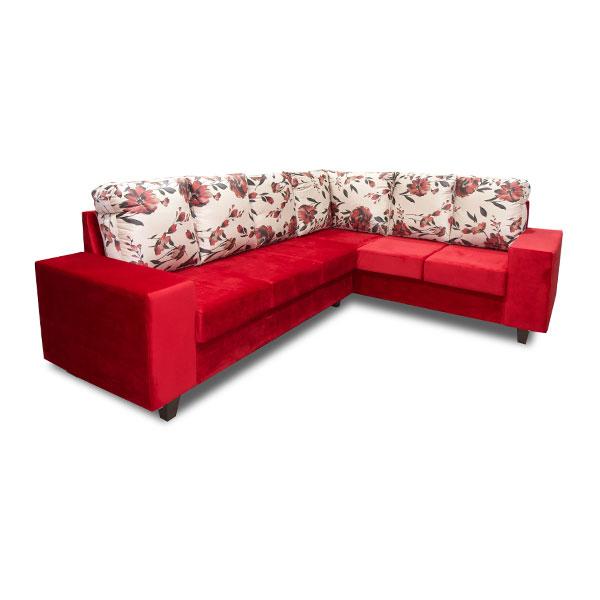 sofa-barcelona-TDE-492-451-(Frontal)-Abba-Muebles