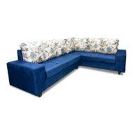 sofa-barcelona-TDE--500-516-(Frontal)-Abba-Muebles