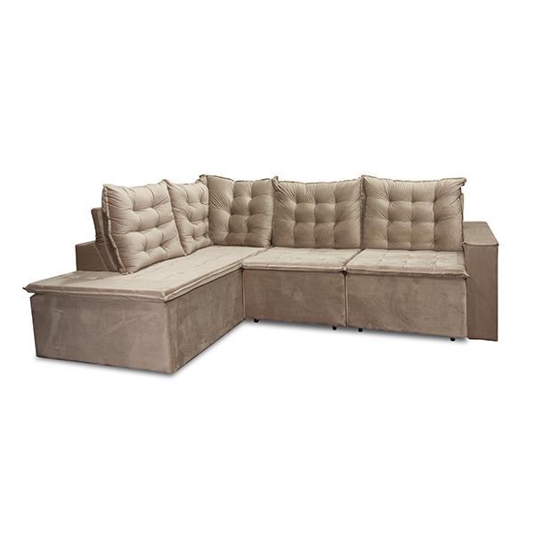 sofa-california-TDE-484-Abba-Muebles