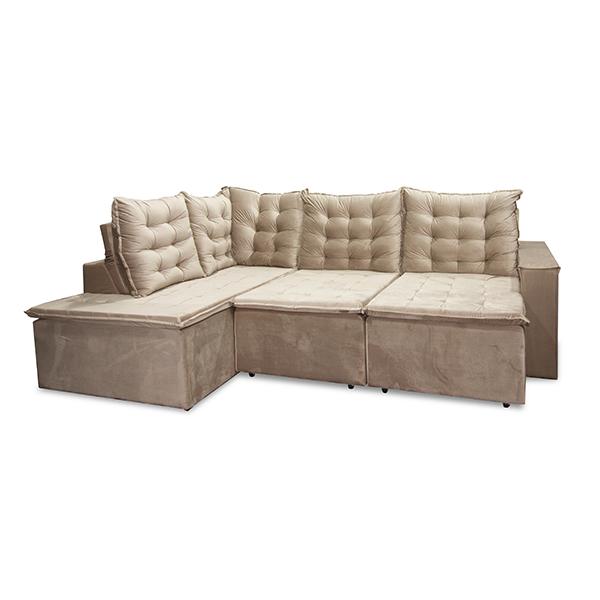 sofa-california-TDE-484-Abba-Muebles-(retrátil abierto)