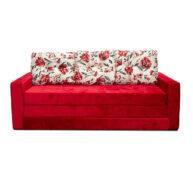 sofa-cama-T-malibu-492-451-Frontal-Abba-Muebles
