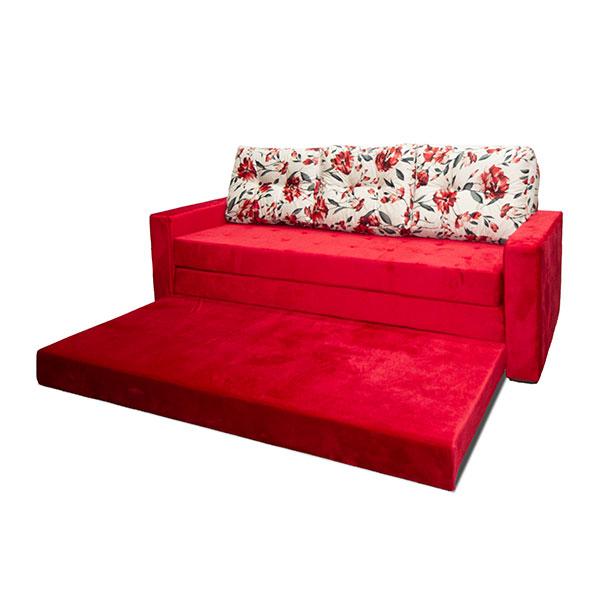 sofa-cama-T-malibu-492-451-Perfil1-Abba-Muebles
