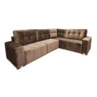 sofa-manchester-TDE-490-(frontal)-Abba-Muebles
