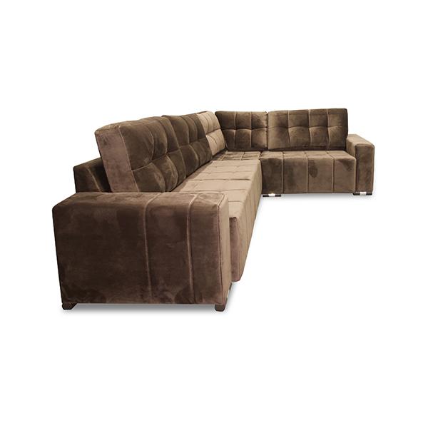 sofa-manchester-TDE-490-(perfil)-Abba-Muebles
