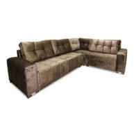 sofa-manchester-TDE-515-452-(Frontal)-Abba-Muebles