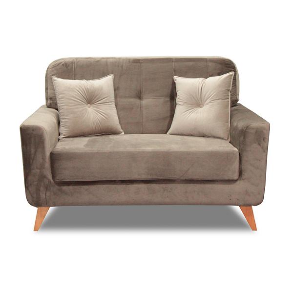 sofa-miami-D-485-(frontal)-Abba-Muebles
