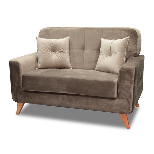 sofa-miami-D-485-(inclinado)-Abba-Muebles