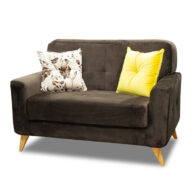 sofa-miami-D-inclinado-490-Abba-Muebles