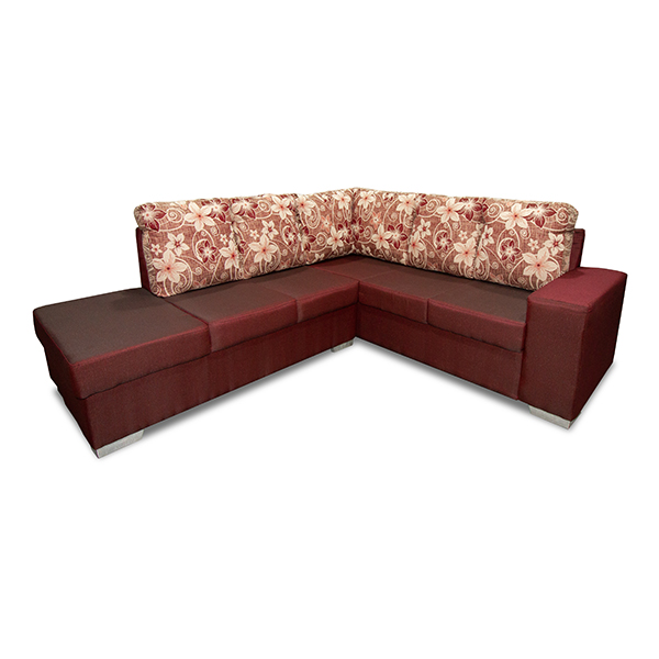 sofa-monte-carlo-TDE-180-846-(Frontal)-Abba-Muebles-
