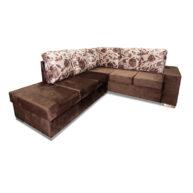 sofa-monte-carlo-TDE-490-452-frontal-Abba-Muebles