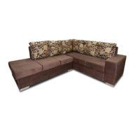 sofa-monte-carlo-TDE-517-803-(frontal)-Abba-Muebles