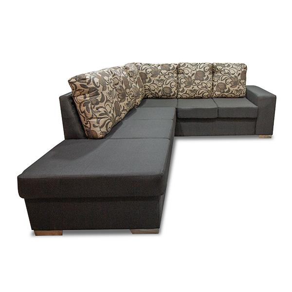 sofa-monte-carlo-TDE-(Perfil)-182-801-Abba-Muebles
