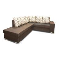 sofa-montecarlo-TDE-184-834-(Frontal)-Abba-Muebles