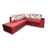 sofa-montecarlo-TDE-504-451-(frontal)-Abba-Muebles