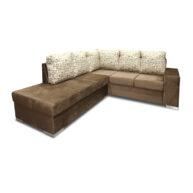sofa-montecarlo-TDE-508-474-(Frontal)-Abba-Muebles