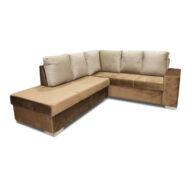 sofa-montecarlo-TDE-508-506-(frontal)-Abba-Muebles