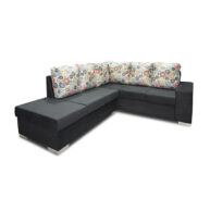 sofa-montecarlo-TDE-512-477-(frontal)-Abba-Muebles