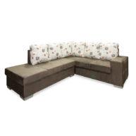 sofa-montecarlo-TDE-868-133-Abba-Muebles-Frontal
