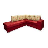 sofa-montecarlo-TDE-869-130-Abba-Muebles