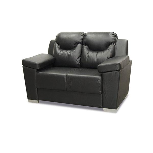sofa-paraguay-D-inclinado-310-Abba-Muebles