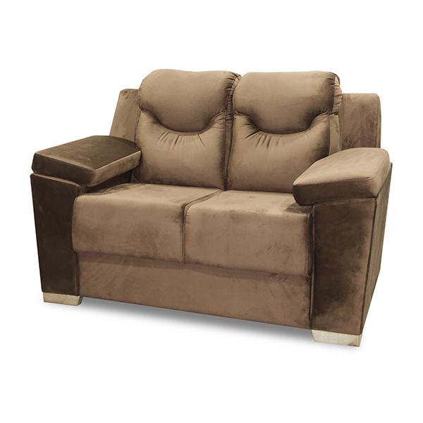 sofa-paraguay-D-490-Perfil-Abba-Muebles