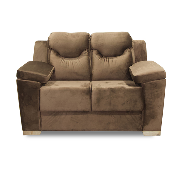 sofa-paraguay-D-490-Vista-Frontal-Abba-Muebles