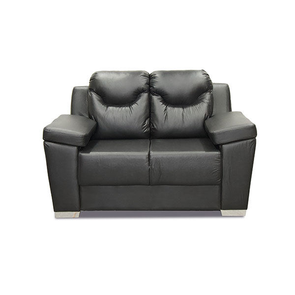 sofa-paraguay-D-Frontal-310-Abba-Muebles