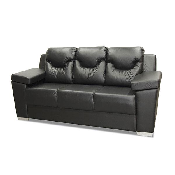 sofa-paraguay-T-310-Inclinado-Abba-Muebles