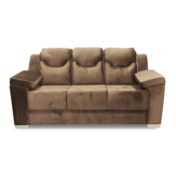 sofa-paraguay-T-490-Vista-Frontal-Abba-Muebles