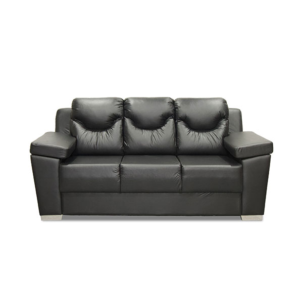 sofa-paraguay-T-Frontal-310-Abba-Muebles
