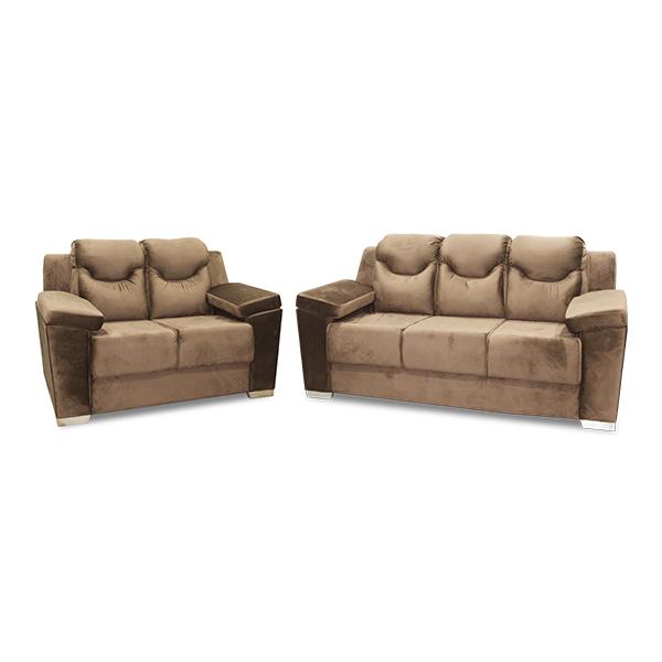 sofa-paraguay-TD-490-Abba-Muebles