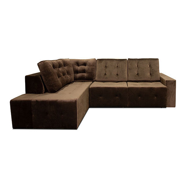 sofa-portugal-TDE-490-Abba-Muebles-Frontal