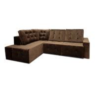 sofa-portugal-TDE-490-Abba-Muebles