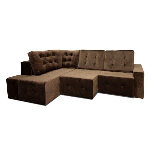 sofa-portugal-TDE-490-Abba-Muebles-chaise-der-abierto