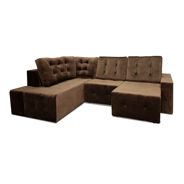sofa-portugal-TDE-490-Abba-Muebles-chaise-izq-abierto