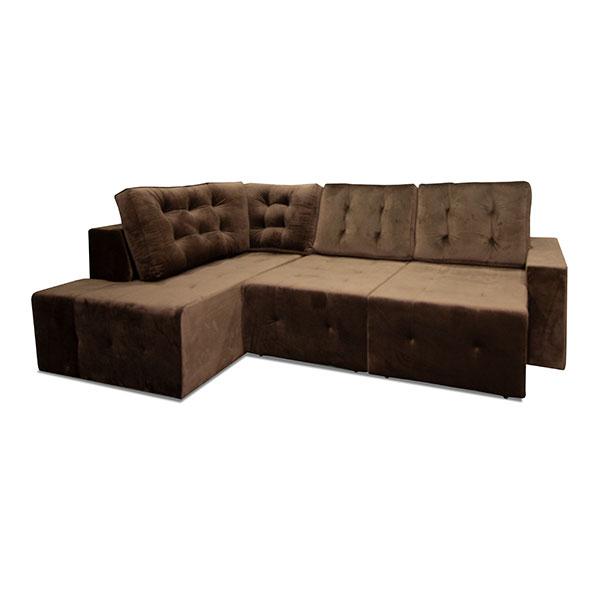 sofa-portugal-TDE-490-Abba-Muebles-chaise-abierto