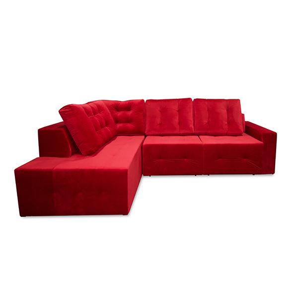 sofa-portugal-TDE-492--Abba-Muebles-Frontal