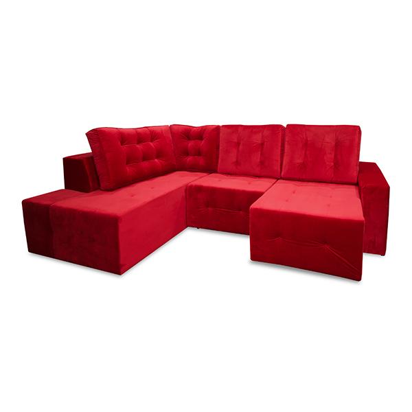 sofa-portugal-TDE-492-Abba-Muebles-chaise-izq-abierto