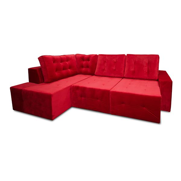 sofa-portugal-TDE-492-Abba-Muebles-chaise-abierto
