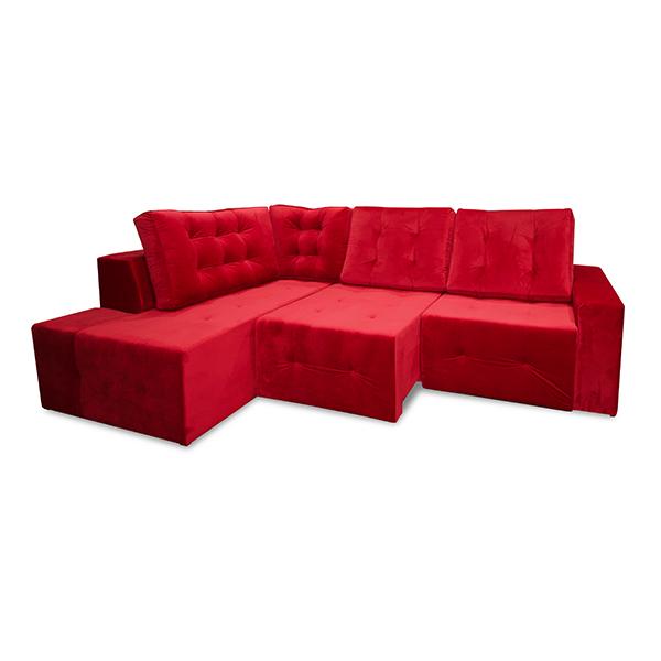 sofa-portugal-TDE-492-Abba-Muebles-chaise-derecho-abierto