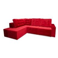 sofa-portugal-TDE-492-Abba-Muebles