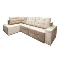 sofa-portugal-TDE-506-Abba-Muebles