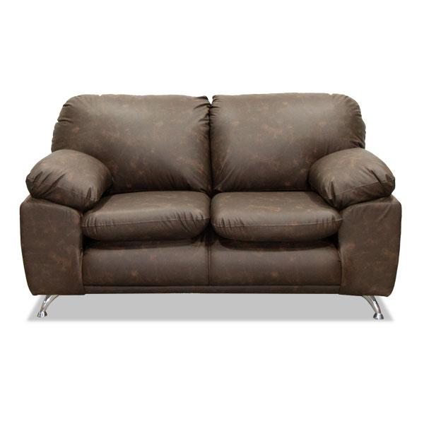 sofa-rotterdan-D-528-Frontal-Abba-Muebles