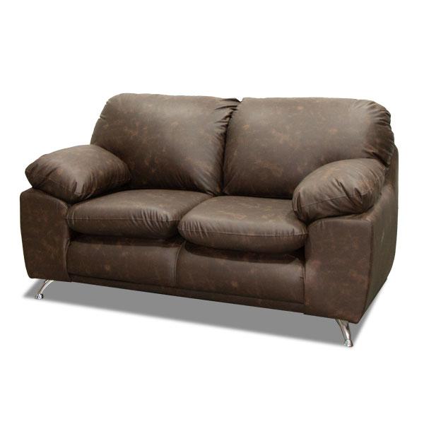 sofa-rotterdan-D-528-Perfil-Abba-Muebles