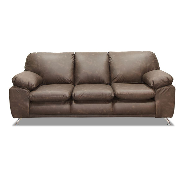 sofa-rotterdan-T-528-Frontal-Abba-Muebles