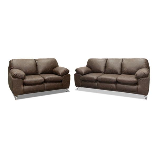 sofa-rotterdan-TD-528-Abba-Muebles