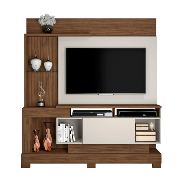 HOME-NT1060-NOTAVEL-NOGAL-TREND-OFF-WHITE-ABBA-MUEBLES