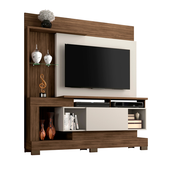 HOME-NT1060-NOTAVEL-NOGAL-TREND_OFF-WHITE-Abba-Muebles-
