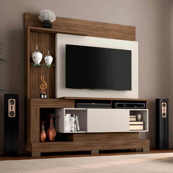 HOME-NT1060-NOTAVEL-NOGAL-TREND_OFF-WHITE