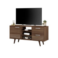 RACK-NT1135-NOTAVEL-NOGAL--TREND-ABBA-MUEBLES